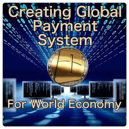 onecoin-system