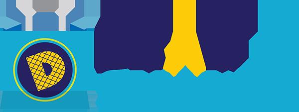 dealshaker logo